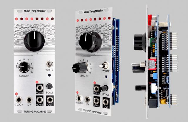 thonk-music-thing-modular-turing-machine-eurorack