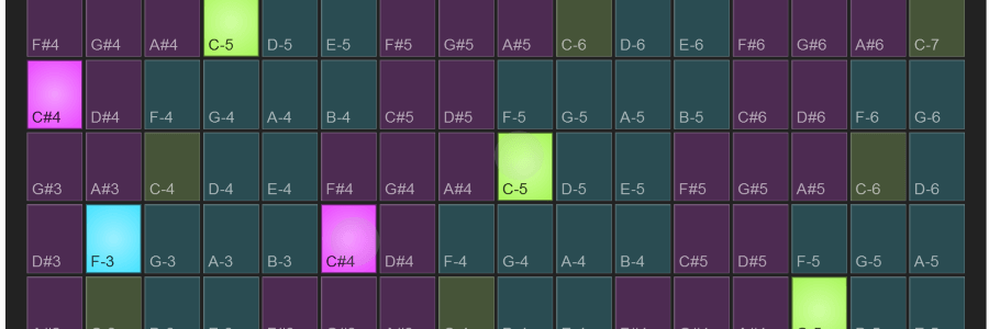 xotopad_2.2.0_iso_screenshot