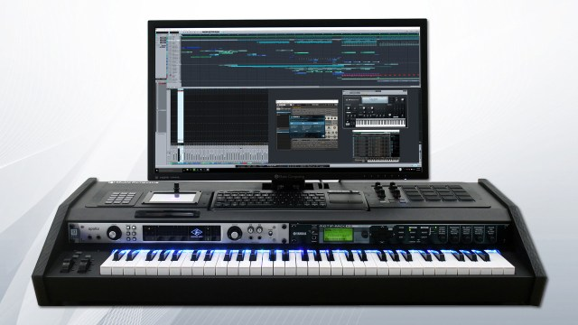kami-music-production-workstation