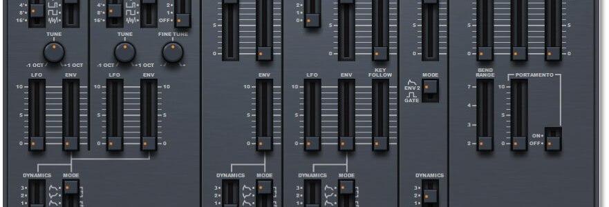 ML-VST-PG-8X-2.0