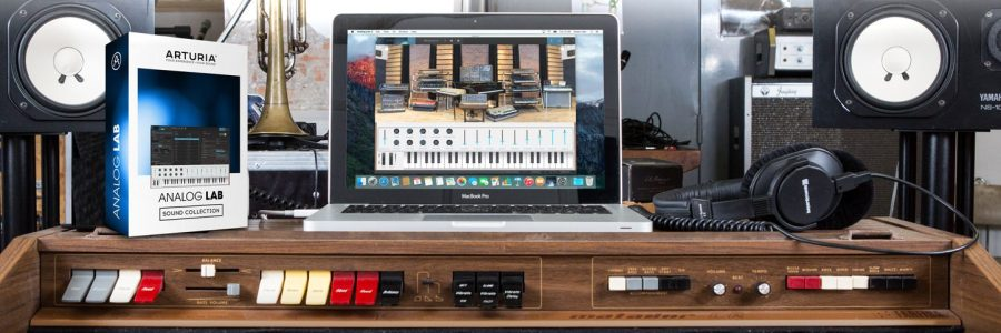 analog-lab-wide
