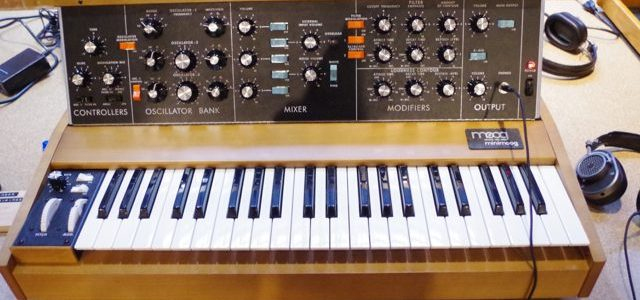 moog-minimoog-model-d-reissue - 7