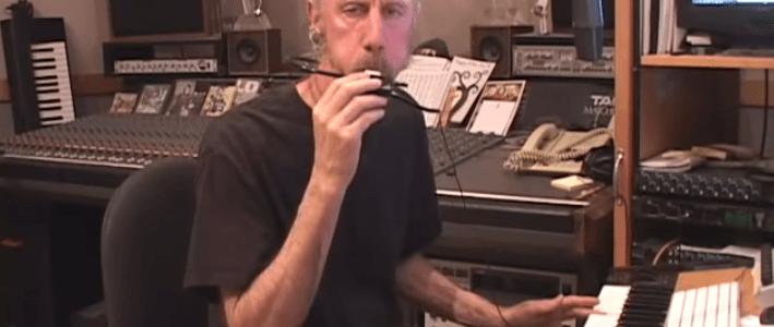 bbc-2-video-breath-bit-MIDI-controller