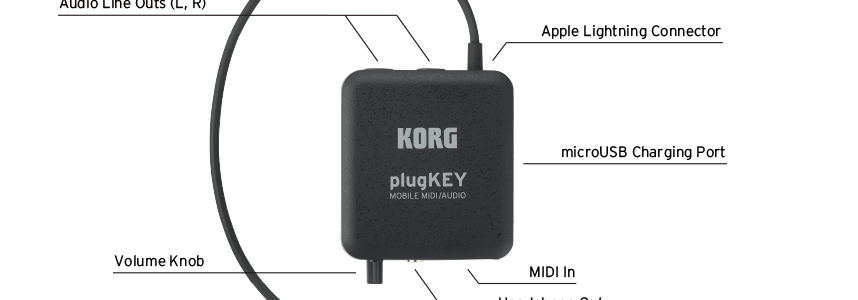 korg-plugkey-audio-midi-interface