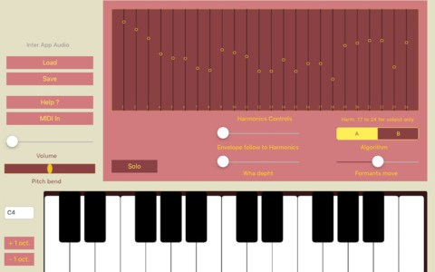 vox-unit-vocoder-ipad