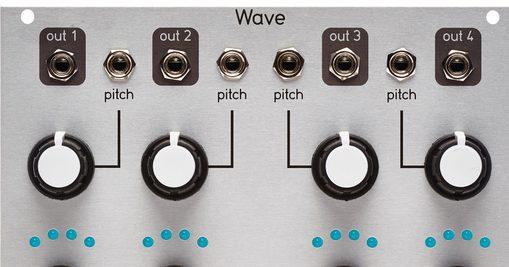 qu-bit-wave-eurorack-sampler
