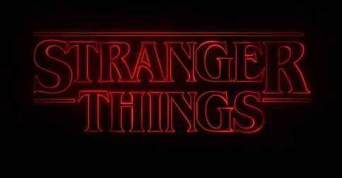 stranger-things-logo