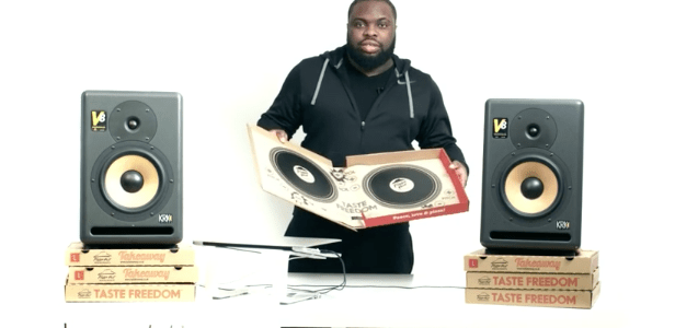dj-pizza-box