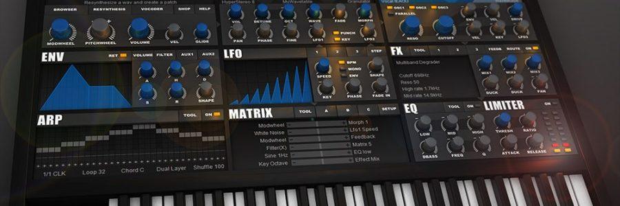 icarus_synthesizer_e