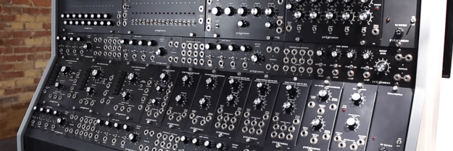 polyfusion-modular-synth-wide
