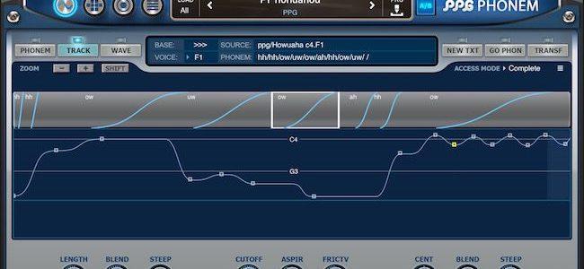 ppg-phonem-ipad