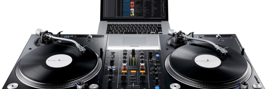 djm-450-set-plx-1000-laptop