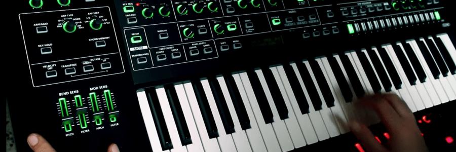 roland-system-8-demo