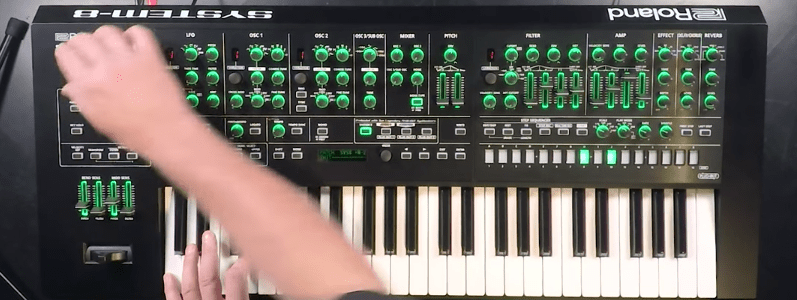 roland-system-8-plug-out-synthesizer