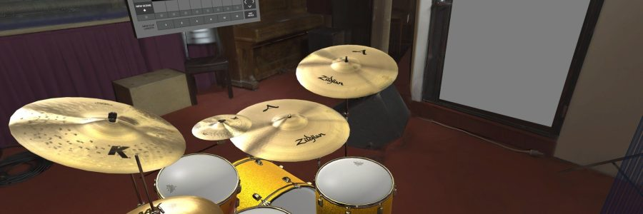 the-music-room-drum-set