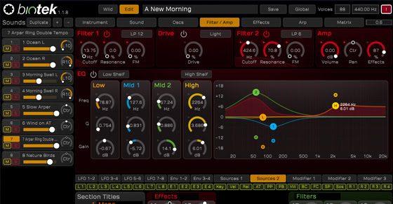 tracktion-biotek-sound-designer-edition