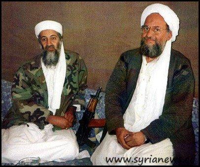 al-qaeda-osama-bin-laden-ayman-al-zawahiri