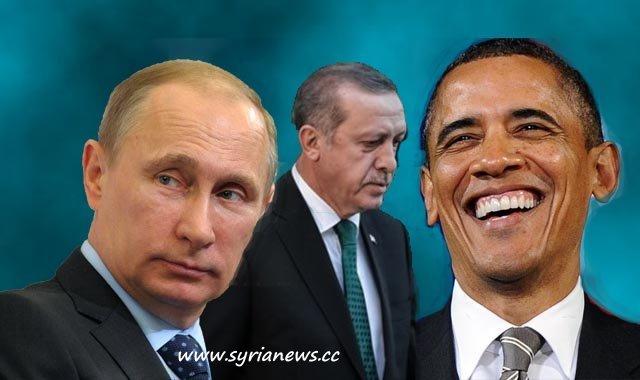 image- putin erdogan obama