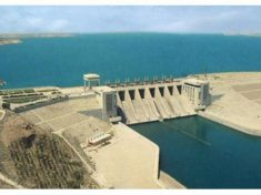 UK, US Holding Tabqa Dam Hostage in Syrian Negotiations?
