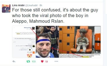 terrorist rslan c child beheaders