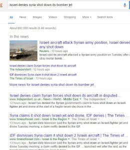 idf-denial-gets-msm-support-jpg