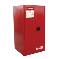 Fireproof Paint Cabinets | Cabinets Matttroy