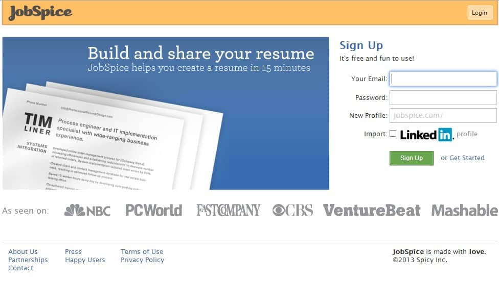 generate resume from linkedin resume builder create a resume from your linkedin profile resume creator job