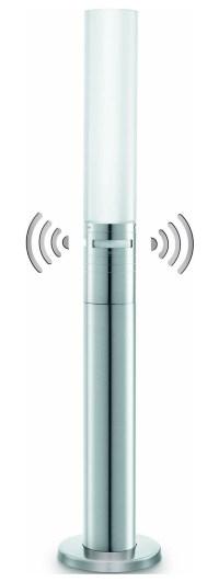 Steinel GL 60 LED Preisvergleich