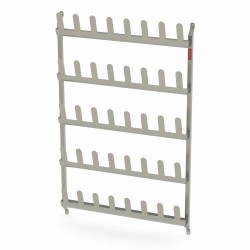 Small Of Wall Shoe Rack