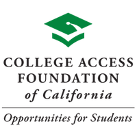 College Access Foundation of California