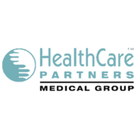 Health Care Partners