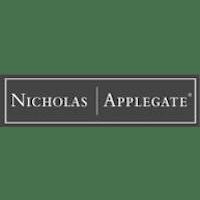 Nicholas Applegate