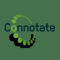 logo-Connotate
