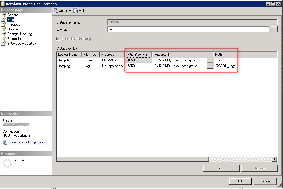 Create A New Report In Sccm 2012 Sccm 2012 Reporting For Dummies Creating Your Own Ssrs How To Create Custom Sql Based Reports In System Center