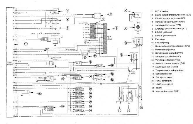 DOC ➤ Diagram 1977 Honda Goldwing 1000 Wiring Diagram Ebook