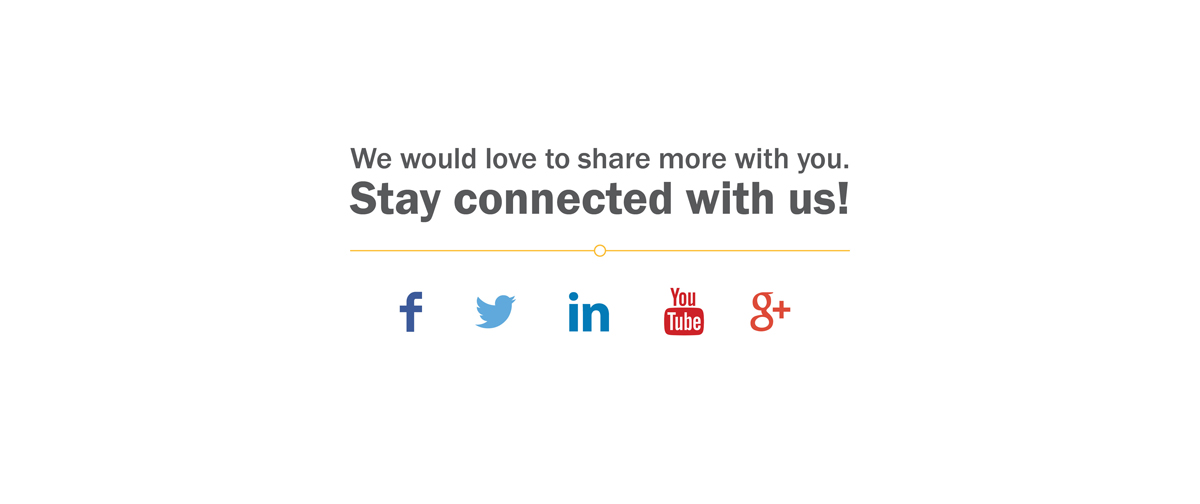 WebsiteSliders_SocialMedia