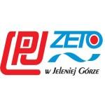 Cpu Zeto logo
