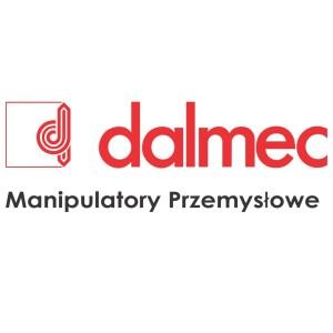 DALMEC