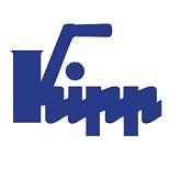 KIPP_RGB_41_59_137