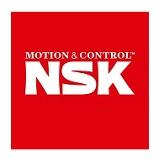 LB1_NSK_App1