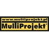 multirojekt-logo
