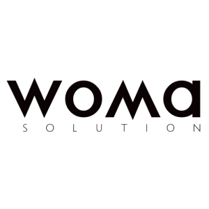 WOMA Solutions
