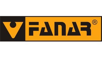 logo_Fanar