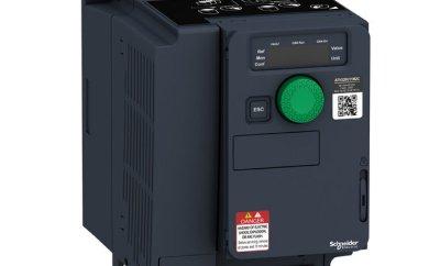 Schneider-Electric-wprowadza-przemiennik-czestotliwosci_lightbox