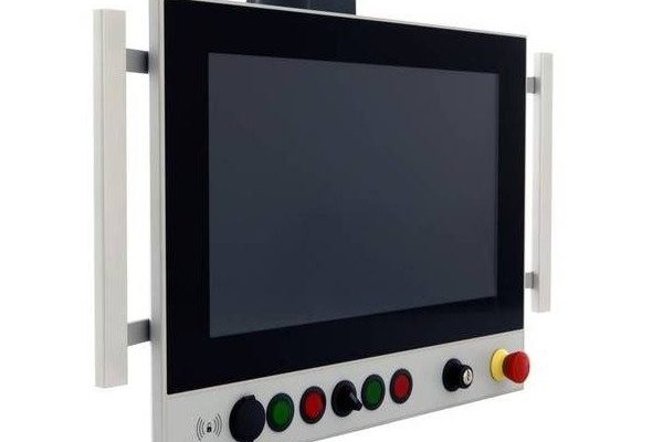 monitor sabur