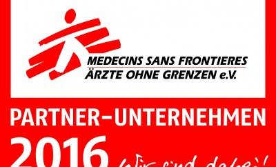 9126-MSF_Logo_Partnerunternehmen_1200_4c