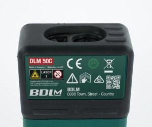 9603-rsz_full_colour_product_label_on_laser_afstandsmeter