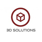 3D-Solutions_targi_ITM_MTP_430482270pc