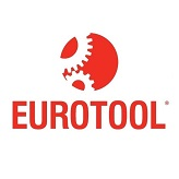 EUROTOOL_TARGI-W-KRAKOWIE