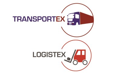 logistex transportex-01